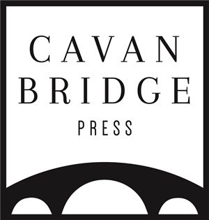 Cavan Bridge Press