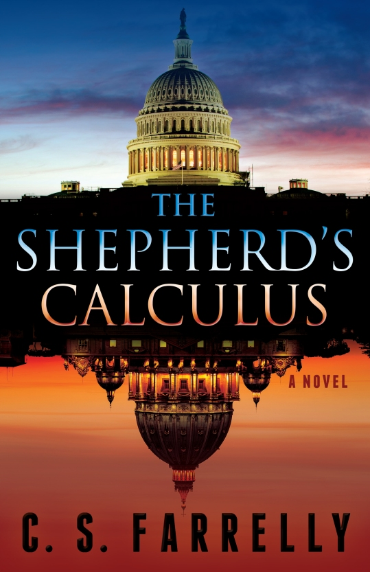 farrelly-shepherdscalculus-55x85-CV-FT